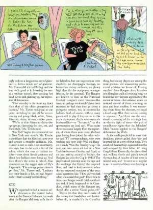 May 9, 1994 P. 41