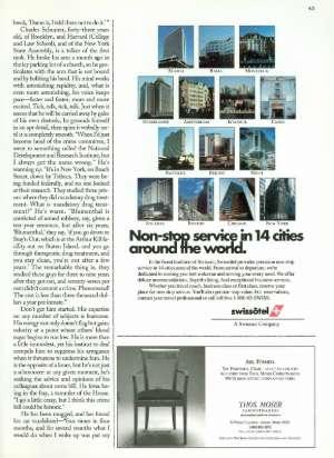 May 9, 1994 P. 42