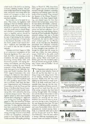May 9, 1994 P. 46