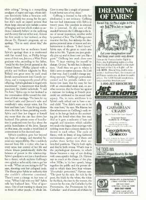 May 9, 1994 P. 94