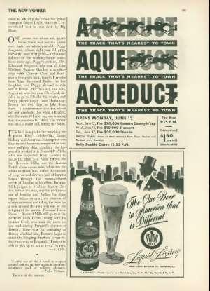 June 10, 1950 P. 98