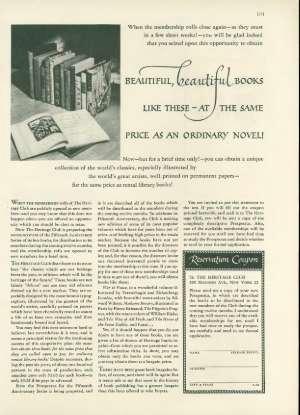 June 10, 1950 P. 100