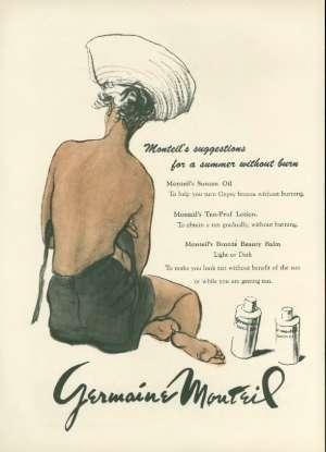 June 10, 1950 P. 17