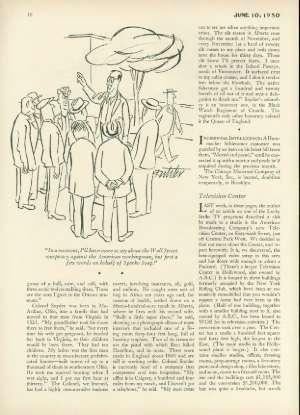 June 10, 1950 P. 19