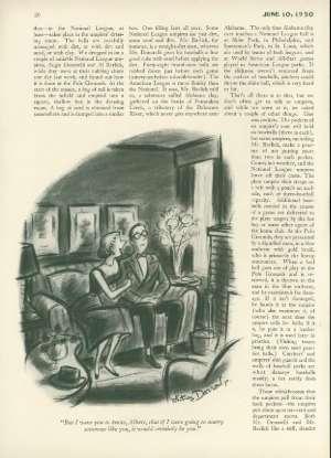 June 10, 1950 P. 21