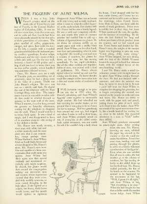 June 10, 1950 P. 22
