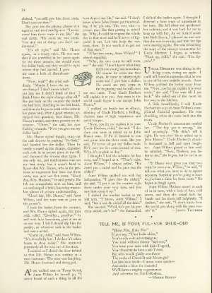June 10, 1950 P. 24