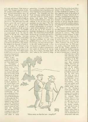 June 10, 1950 P. 30