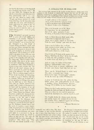 June 10, 1950 P. 32
