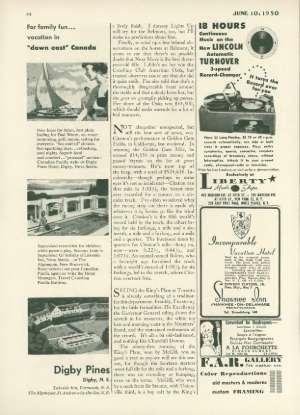 June 10, 1950 P. 45