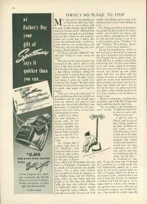 June 10, 1950 P. 46