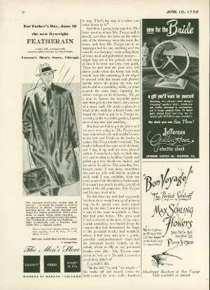 June 10, 1950 P. 51