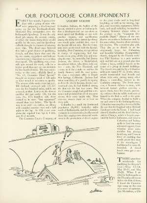 June 10, 1950 P. 52