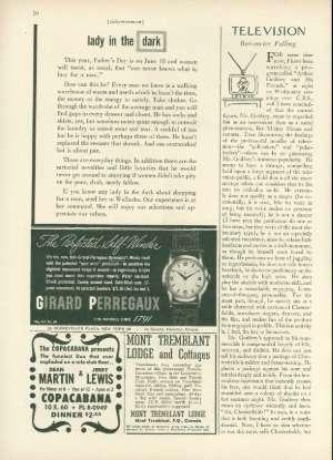 June 10, 1950 P. 70