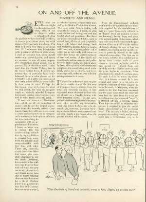 June 10, 1950 P. 76