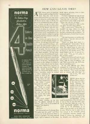 June 10, 1950 P. 82