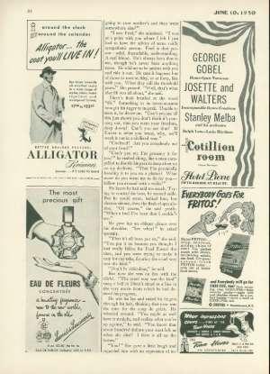 June 10, 1950 P. 89