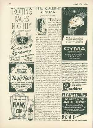 June 10, 1950 P. 90
