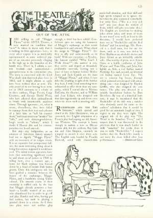 November 2, 1968 P. 125