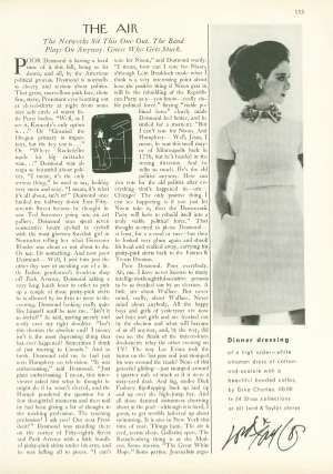 November 2, 1968 P. 153