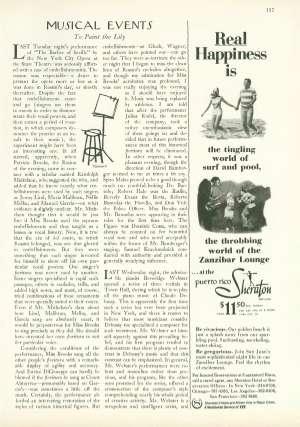 November 2, 1968 P. 157