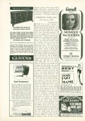 November 2, 1968 P. 160