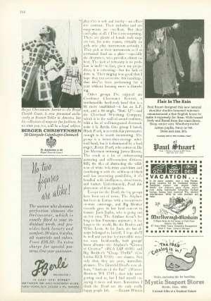 November 2, 1968 P. 165