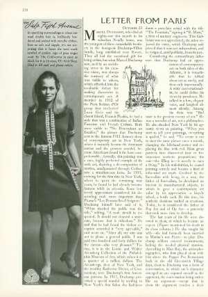 November 2, 1968 P. 170