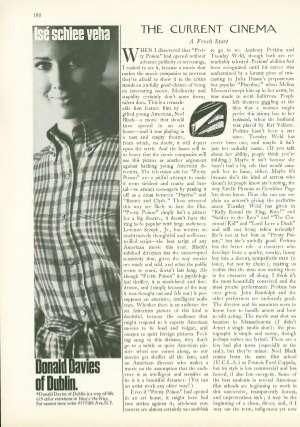 November 2, 1968 P. 180