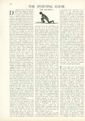 November 2, 1968 P. 187