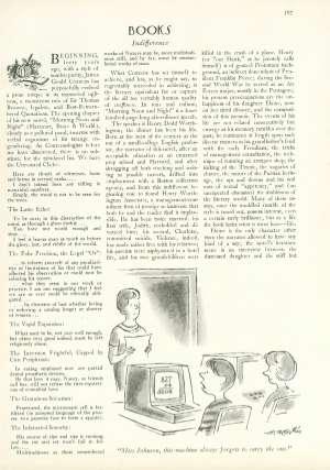 November 2, 1968 P. 197