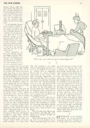 November 2, 1968 P. 50