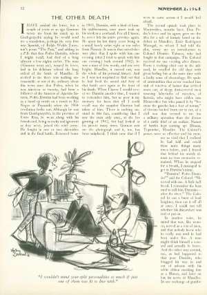 November 2, 1968 P. 52