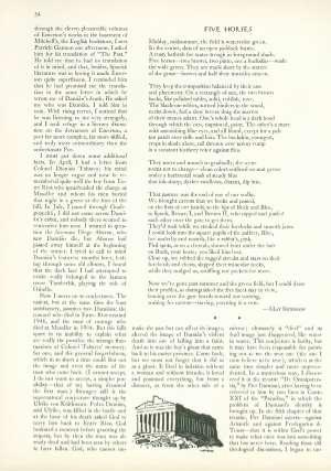 November 2, 1968 P. 54