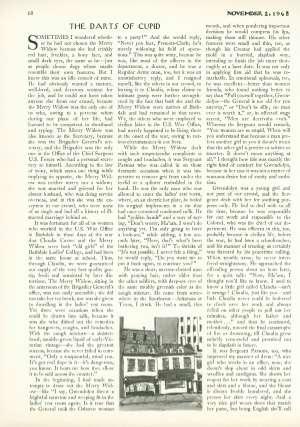 November 2, 1968 P. 60