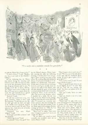 November 2, 1968 P. 64