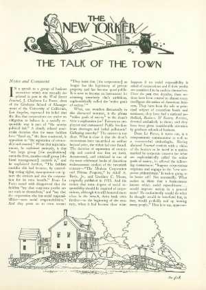 August 20, 1979 P. 19