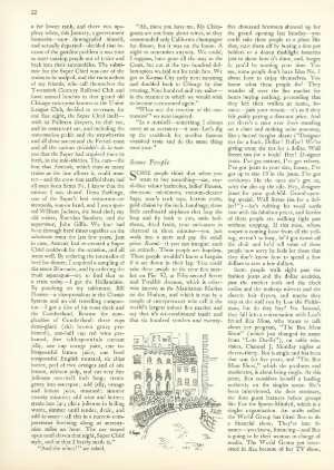 August 20, 1979 P. 22