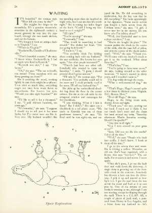 August 20, 1979 P. 24