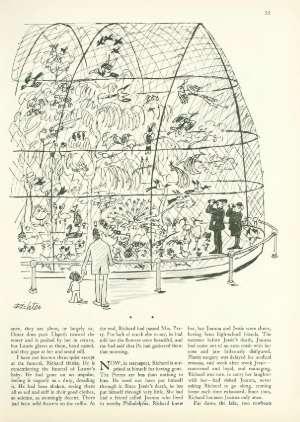 August 20, 1979 P. 32