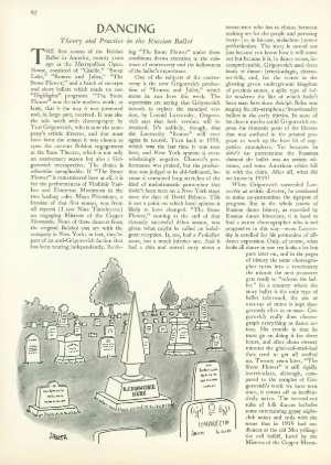 August 20, 1979 P. 92