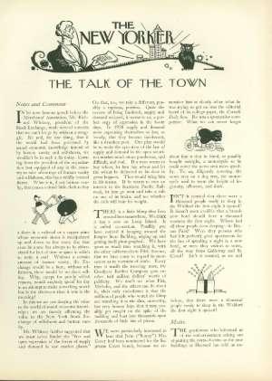 October 10, 1931 P. 15