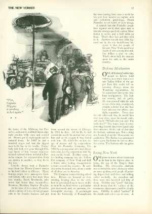 October 10, 1931 P. 16