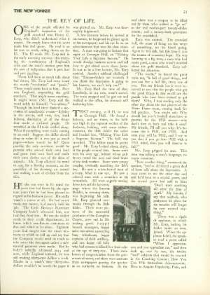 October 10, 1931 P. 21