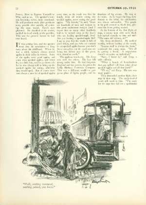 October 10, 1931 P. 23
