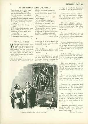 October 10, 1931 P. 24