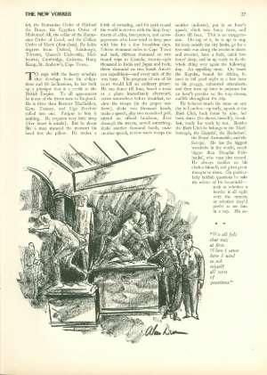 October 10, 1931 P. 26