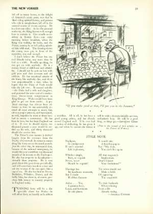 October 10, 1931 P. 29