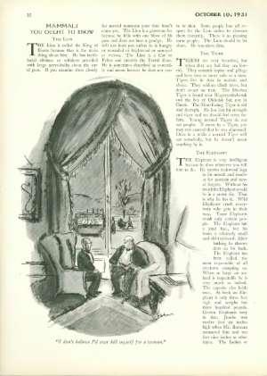 October 10, 1931 P. 30