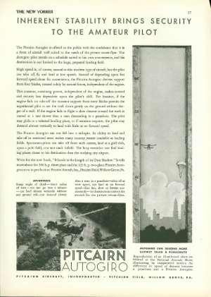 October 10, 1931 P. 36